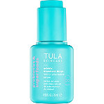 Tula Wrinkle Treatment Drops Retinol Alternative Serum
