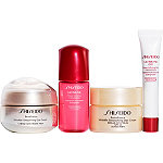 Shiseido Velvety Eye Delights