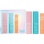 Tula Eye Balm Wonderland Trio