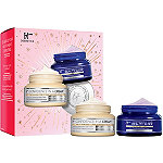 It Cosmetics Celebrate Your Day-to-Night Confidence Moisturizer Set
