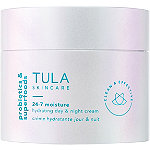 Tula Supersize Limited Edition 24-7 Moisture Hydrating Day & Night Cream
