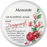 Mamonde Lip Sleeping Mask Pomegranate