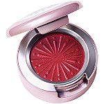 MAC Limited Edition Extra Dimension Foil Eyeshadow / Frosted Firework