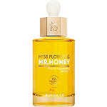 Banila Co Miss Flower & Mr. Honey Ampoule