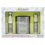 Juice Beauty STEM CELLULAR Anti-Wrinkle Skincare Best Sellers Kit