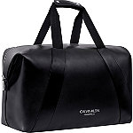 Calvin Klein Free Calvin Klein Duffle Bag with men's large spray purchase