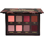 Lime Crime Greatest Hits Classics Shadow Palette