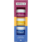 Derma E Brightening & Hydrating Trio