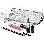 MAC Limited Edition Firewerk It Blush Lip Kit