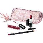 MAC Limited Edition Firewerk It Berry Lip Kit