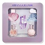Ariana Grande Coffret Gift Set