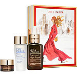 Estée Lauder Repair + Renew Skincare Set