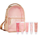 Lancôme Juicy Tubes Mini Lip Gloss Set