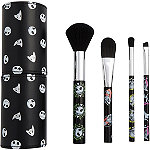 Makeup Revolution The Revolution Nightmare Before Christmas Collection Brush Set