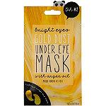 Oh K! Gold Under Eye Mask