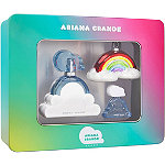 Ariana Grande Cloud Gift Set