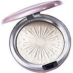 MAC Limited Edition Extra Dimension Skinfinish Highlighter / Frosted Firework