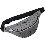 KVD Vegan Beauty Free Fanny Pack with $60 brand purchase