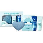 TONYMOLY Moisture Boost Deep Sea Minis Set