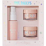 Fourth Ray Beauty The Daily Kit