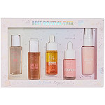 Fourth Ray Beauty Best Routine Ever Mini Kit