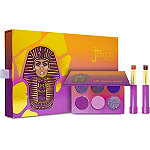 Juvia's Place Nubian Royalty Gift Set