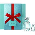 Tiffany & Co. Tiffany Gift Set