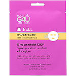 Naturally G4U Be Well Blissful Brilliance Sheet Mask