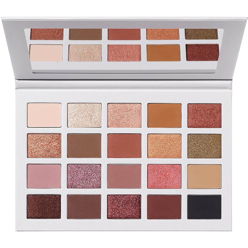 Morphe Madison Beer Channel Surfing Artistry Palette Ulta Beauty It is a type of medicine known as an opioid analgesic or opiate. madison beer channel surfing artistry palette