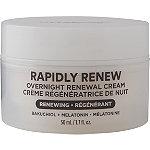 ULTA Overnight Renewal Cream