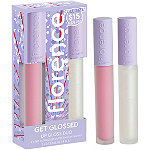 florence by mills Get Glossed Lip Gloss Duo