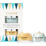 ELEMIS Pro-Collagen Perfect Partners