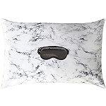 Slip Marble & Charcoal Beauty Sleep Gift Set