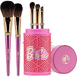PÜR PÜR X Barbie Brush 'n Sparkle Set