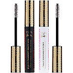 PÜR PÜR X Barbie Magical Eyes Signature Mascara & Primer Set