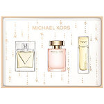 Michael Kors House Of Coffret