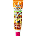 Hempz Limited Edition Butter Me Up! Salted Toffee Herbal Hand & Foot Creme
