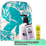 Hempz CBD Lavender Oil Body Gift Set