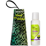 DevaCurl Time To Shine Supercream Ornament