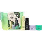 boscia Ready, Set, Glow: A boscia Mini Essentials Kit