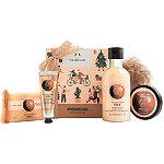 The Body Shop Nourishing Shea Little Gift Box