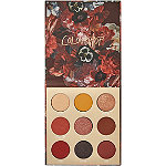 ColourPop Ornate Eyeshadow Palette
