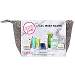 Beauty Finds by ULTA Beauty Mask Must Haves
