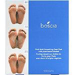 boscia Fruit Acid Smoothing Foot Peel