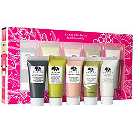 Origins Mask Delights Mask Essentials Set