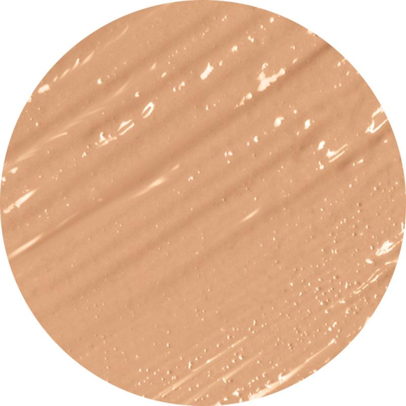 Biscuit (For medium to medium-dark skin with peach undertones)
