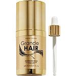 Grande Cosmetics Starter Size GrandeHAIR Enhancing Serum
