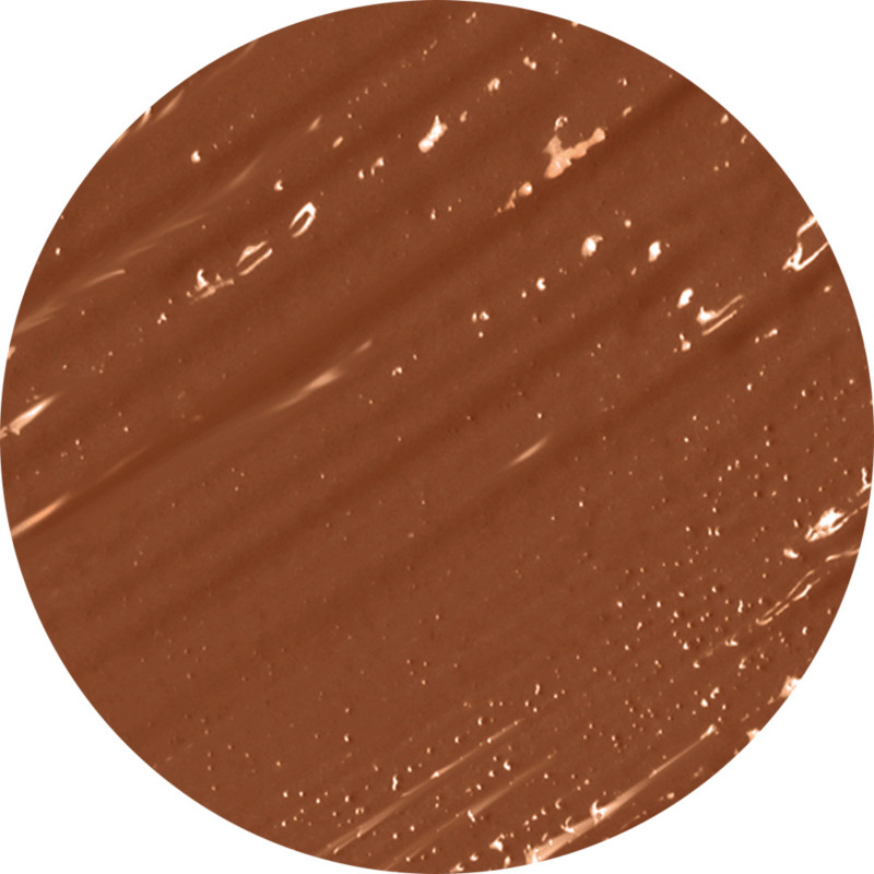 Cacao (For dark skin with red undertones)
