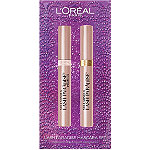 L'Oréal Voluminous Lash Paradise Mascara and Primer Holiday Kit
