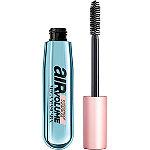 L'Oréal Waterproof Air Volume Mega Mascara